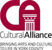 Logo-CA15-final