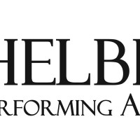 Eichelberger Performinng Arts Center: Give Local York