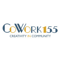 Free CoWorking for Small Business Owners