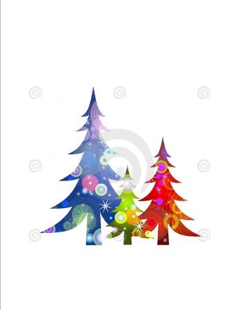 A Holly Jolly Christmas Spectacular