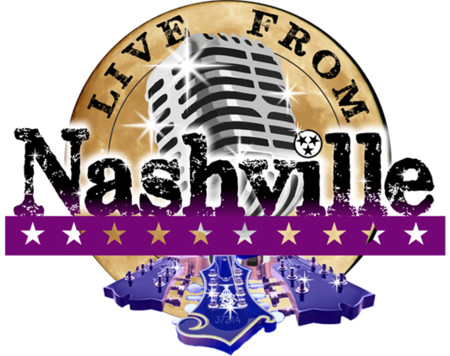 Live From Nashville