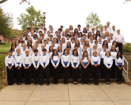 York Junior Symphony Orchestra 2020 Spring Concert...