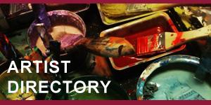 artist-directory-banner