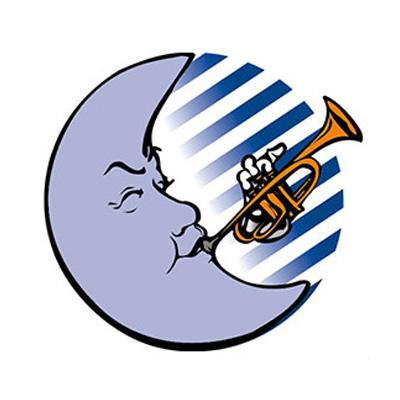 A Merry Li'l Christmas with the Li'l Bit of Blue Ensemble A Partner Ensemble of Blue Moon Big Band