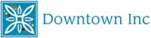 Downtown+Inc+logo