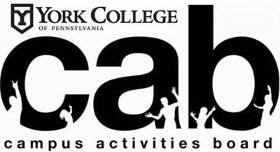 Yor College of PA- Campus Activities Board