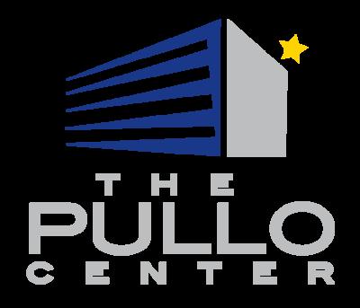The Pullo Center