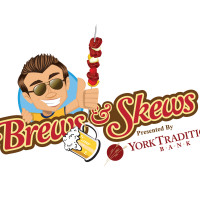 Brews & Skews presented by York Traditions Bank: Outfield Edition