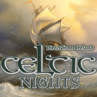Celtic Nights - Spirit of Freedom