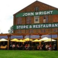 February Live Music At John Wright Restaurant