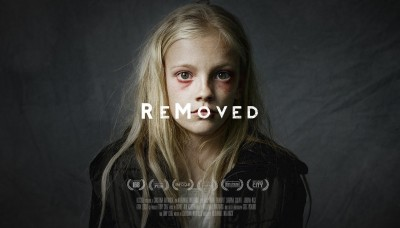 Film Viewing and Panel Discussion: Removed