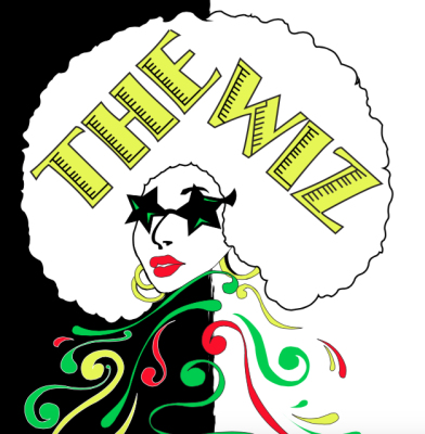 The Wiz