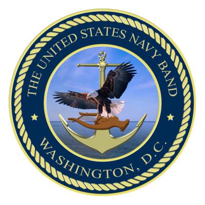 United States Navy Band - Sea Chanters