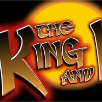 York Little Theatre: THE KING & I