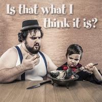 Penn Market Food Challenge Fundraiser