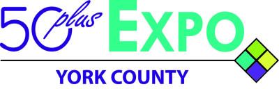 York County 50plus EXPO