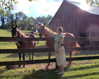 Spoutwood Farm