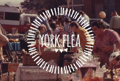 York Flea
