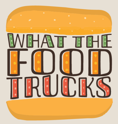 How Much Do Food Trucks Pay To Park