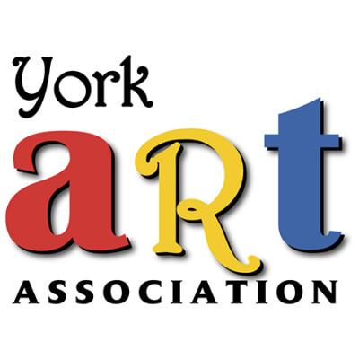 Artist Trading Cards @ Yorkfest