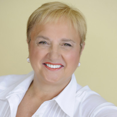 An Evening with Lidia Bastianich