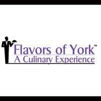 Flavors of York