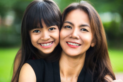 primary-Girls---Moms-1469460892