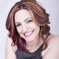 Lisa Williams - World-renowned Medium