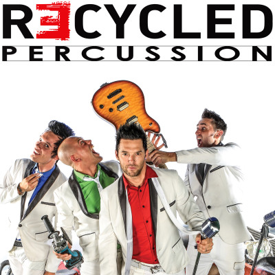 primary-Recycled-Percussion-1469821199