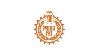 Sweetest Pint Beer & Pumpkin Tasting Tour
