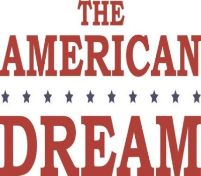 primary-The-American-Dream-1469117936