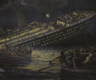 primary-Titanic-1469123033