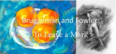 Bruggeman and Fowler: To Leave a Mark