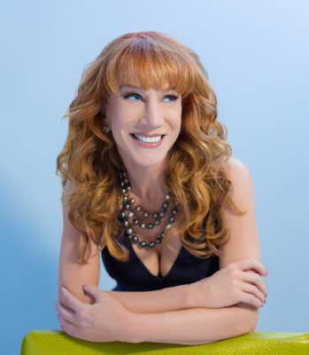 primary-Kathy-Griffin-1470842476