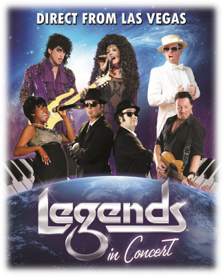 primary-Legends-in-Concert---Tribute-to-the-Stars-1471631631