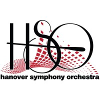 Blast Off! with the Hanover Symphony Orchestra