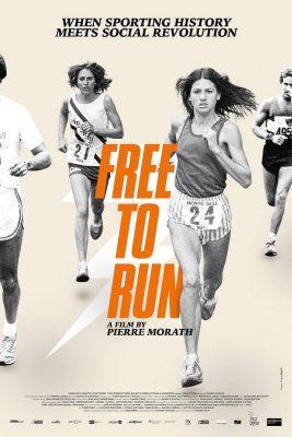 Film: FREE TO RUN