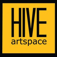 THE ANNUAL SPOOKY ART SHOW at HIVE artspace!