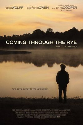"Film: ""Coming Through The Rye"""