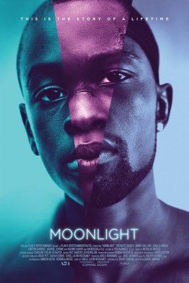 """Film: """"Moonlight"""""""