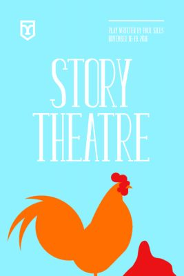 Story Theatre