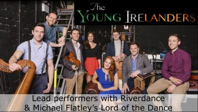primary-The-Young-Irelanders-1478542772