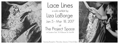 primary--Lace-Lines--a-solo-exhibit-by-Liza-LaBarge-at-The-Project-Space-1483117708