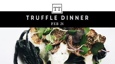 primary-2nd-Annual-Truffle-Dinner-at-Tutoni-s-1484238818
