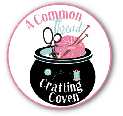 A Common Thread Crafting Coven