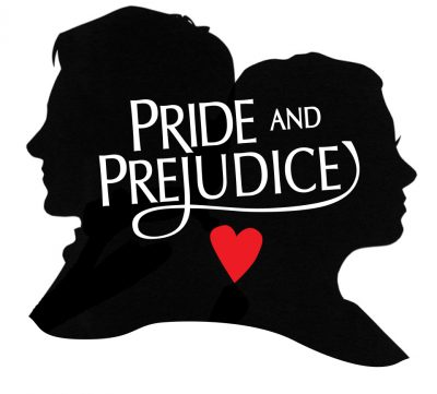 Auditions: Pride and Prejudice
