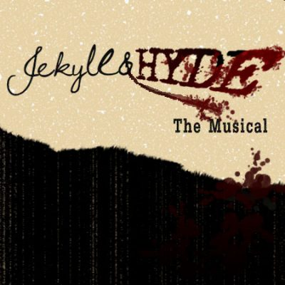 primary-Jekyll---Hyde---The-Musical-1485378659