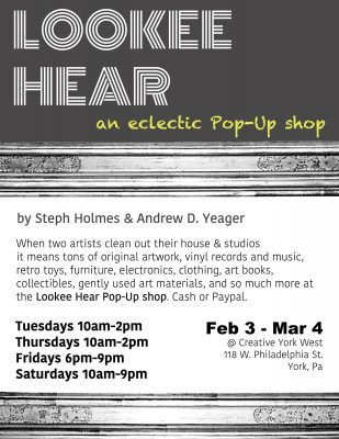 primary-Lookee-Hear--An-Eclectic-Pop-Up-Shop-at-Creative-York-West-1485547604