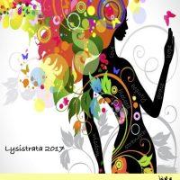 Lysistrata 2017