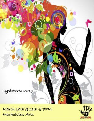 primary-Lysistrata-2017-1485273677